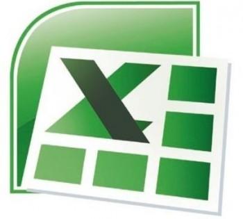 エクセル /Excel