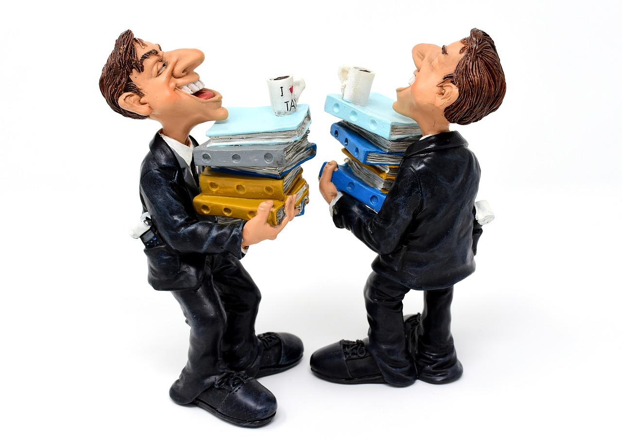社会保険料の天引きのタイミング分かりやすく解説!